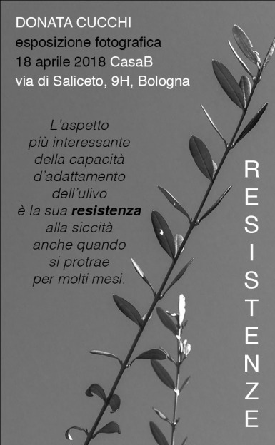 locandina_Resistenze